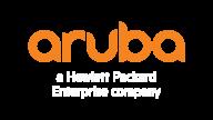 aruba-logo-ampx